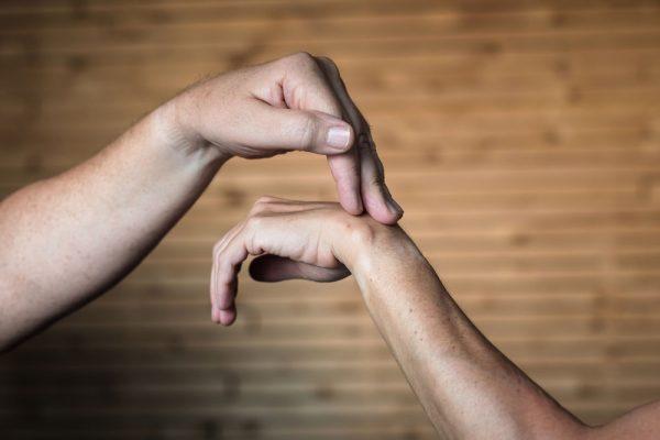 techniques-activation-conscience
